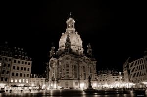 Dresden_Neumarkt_Frauenkirche