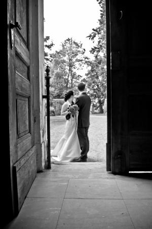 Hochzeit-186-von-283