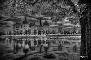 Moritzburg_sw-